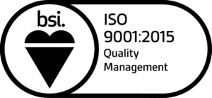 BSI-Assurance-Mark-ISO-9001-2015-KEYB (002) copy