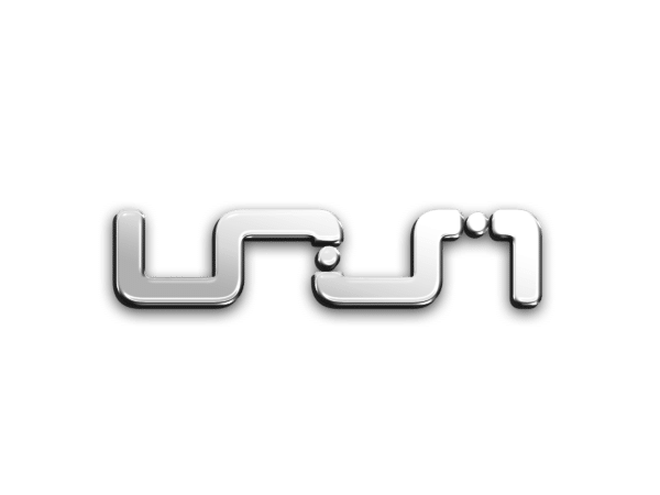 urim silver banner logo -square - business continuity plan