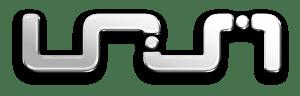 Urim App Builder Logo