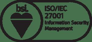 bsi-assurance-mark-iso-27001-questionmark-cert
