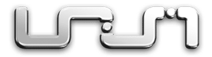 Urim Logo